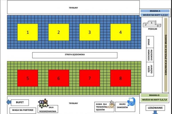 plan-sali024B61D8-FFAA-4864-6787-1287B6738C0C.jpg